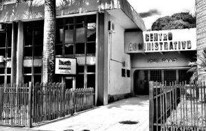 LICITAÇÃO MILIONÁRIA EM FORMOSA: Vereadora aponta possíveis irregularidades na venda de bens públicos